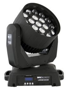 INVOLIGHT LED MH1915W Image